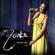Zonke Dikana - Give and Take (Live)