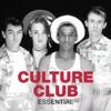 Essential: Culture Club (Remastered)