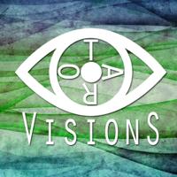 Tarot Visions podcast