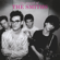 Nowhere Fast - The Smiths