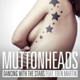Dancing With the Stars (feat. Eden Martin) - EP