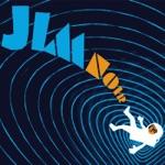 Jim Noir - All Right