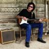 Hoodoo - Tony Joe White