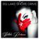 You Make My Day (feat. Noella) - 351 Lake Shore Drive