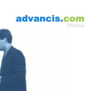 advancis Podcast | Marketing for today's digital lifestyle.