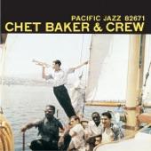 Chet Baker - To Mickey's Memory