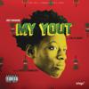 My Yout (feat. Collie Budzz) - Joey Bada$$