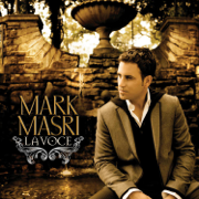 A Mother's Love (feat. Jim Brickman) - Mark Masri - Mark Masri