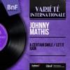 A Certain Smile / Let It Rain (feat. Ray Ellis et son orchestre) [Mono Version] - Single, Johnny Mathis