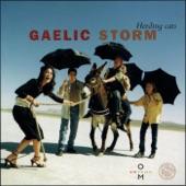 Gaelic Storm - Spanish Lady