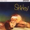 Shirley, Shirley Bassey
