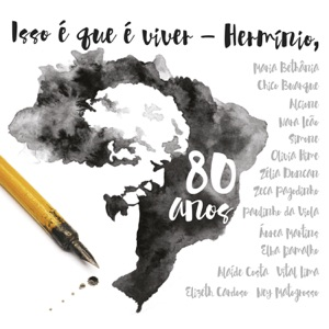 Hermínio Bello de Carvalho