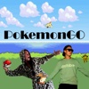 Pokemon Go - Single - Rasmus Gozzi & Louise Andersson Bodin