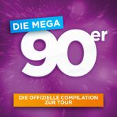 Die Mega 90er