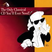 William Tell Overture - Arthur Fiedler & Boston Pops Orchestra