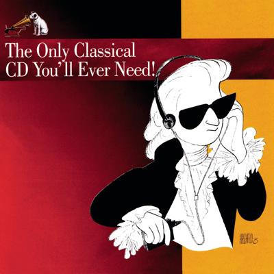 William Tell Overture - Arthur Fiedler & Boston Pops Orchestra song