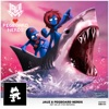 Get On Up (The Remixes) - EP, Jauz & Pegboard Nerds