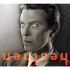 Heathen, David Bowie