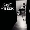 Jeff Beck - Who Else!  arte