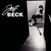 Jeff Beck - Brush With The Blues (Album Version)