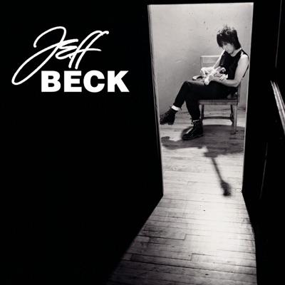 Who Else! - Jeff Beck