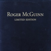 Roger McGuinn - If I Needed Someone