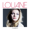 Chambre 12 (Deluxe) - Louane