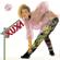 Parabéns da Xuxa - Xuxa