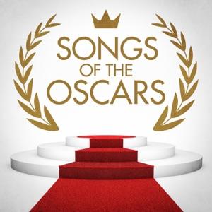 Songs of the Oscars