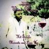Wine Music - Wine
