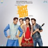 Happy Bhag Jayegi (Original Motion Picture Soundtrack) - EP