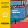 Georges Simenon - La balera da due soldi: Maigret 9