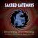 Sacred Gateways: Drumming and Chanting (feat. Spirit Sounds) - Jonathan Goldman