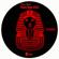 Funky Beat 2015 - Elias DJota