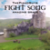 The Piano Guys - Fight Song / Amazing Grace