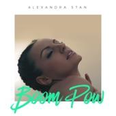 Boom Pow - Single