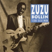 Zuzu Bollin - How Do You Want Your Rollin' Done?