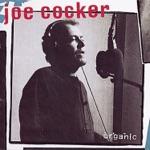 Joe Cocker - Heart Full of Rain