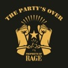 The Party's Over EP