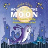 Howlin' at the Moon - Paul Austin Kelly