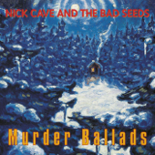 Death Is Not the End (2011 Remastered Version)