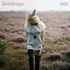 A&E - Goldfrapp