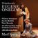 Tchaikovsky: Eugene Onegin, Op. 24 (Recorded Live at The Met - February 14, 2009) - The Metropolitan Opera, Thomas Hampson, Karita Mattila, Piotr Beczala & Jiří Bělohlávek