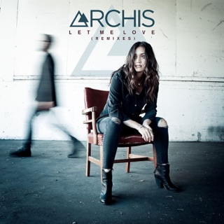 archis ep