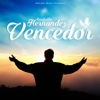 Vencedor - Single - Voces De Amor