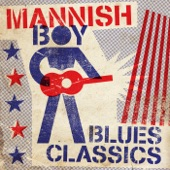 Bobby Bland - Don't Want No Woman