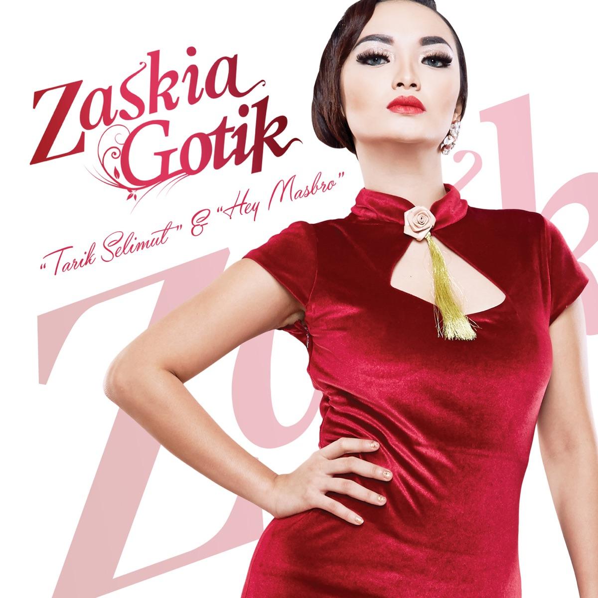 Zaskia gotik album cover by zaskia gotik hot albums by zaskia gotik reheart Image collections