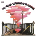 The Velvet Underground - I Found a Reason (5.1 Surround Sound to Stereo Downmixes)