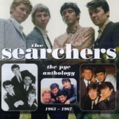The Searchers - Needles and Pins (Mono)