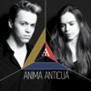 Anima Anticua - Anima Anticua